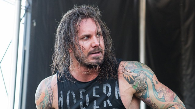 1368213856 TIM Tim Lambesis se enfrentar maana a un nuevo juicio