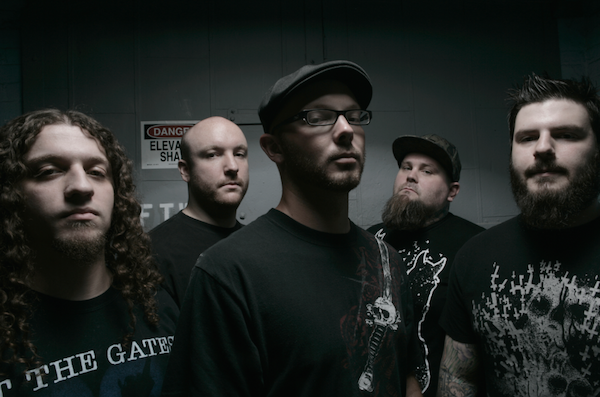 fit for an autopsy Fit For An Autopsy anuncia cambio de vocalista