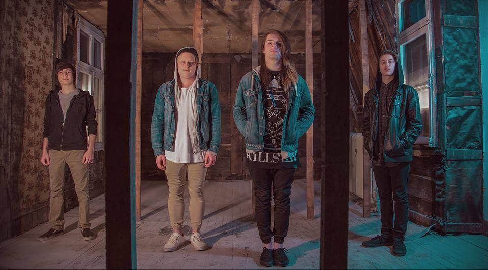 vesuvius singles Vesuvius is a canadian metal band from ottawa, ontario formed in 2012, the band currently consists of ben cooligan (clean vocals), billy melsness (unclean vocals), robin parsons (keyboards / turntables), michael luc malo (guitars) and carter peak (drums.
